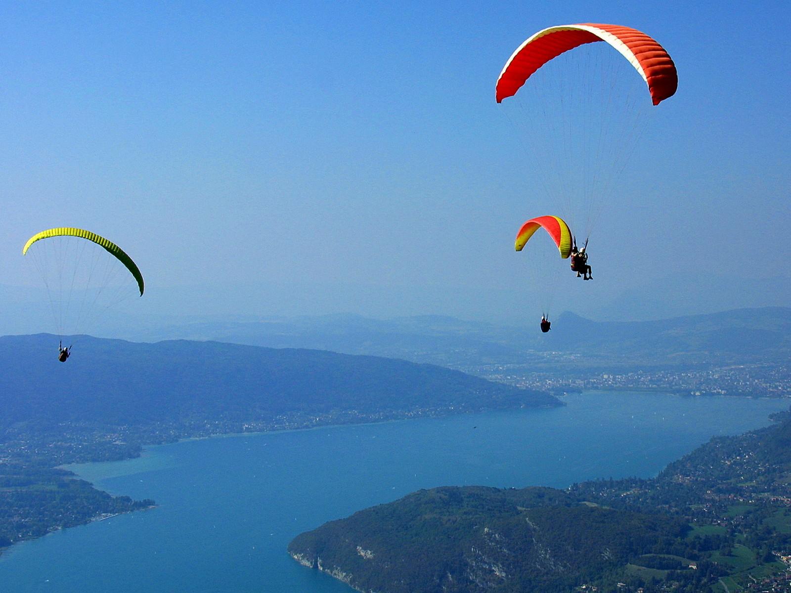 Activité incentive séminaire d'entreprise Savoie Mont-Blanc