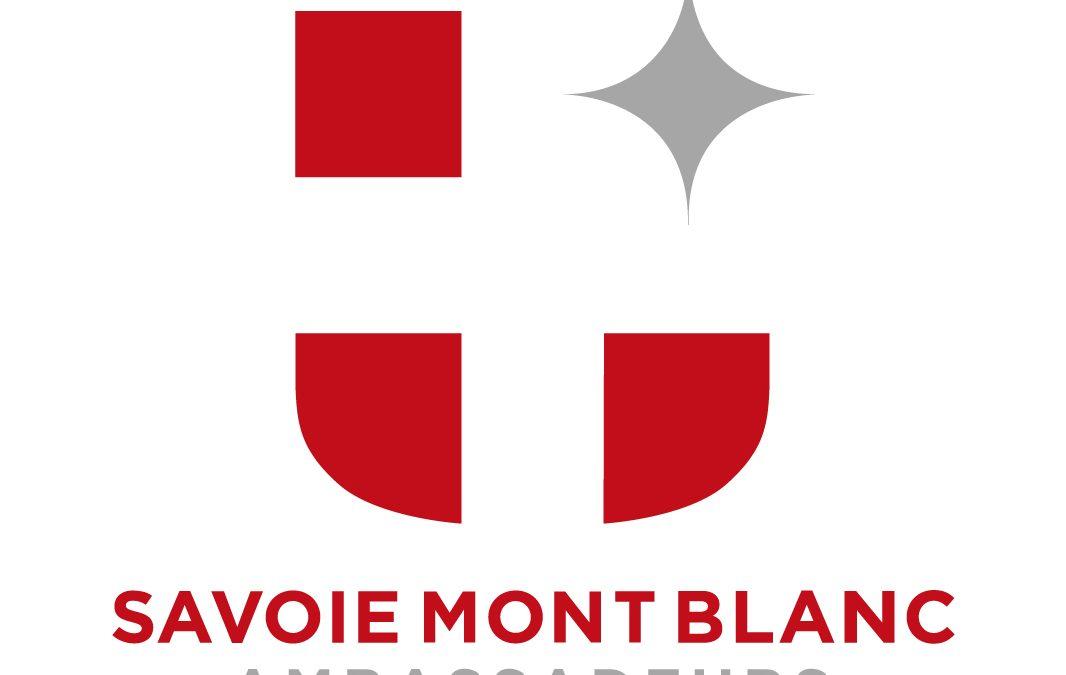 Armada devient Ambassadeur Savoie Mont-Blanc
