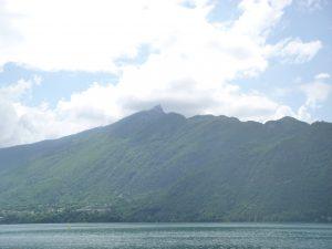 Séminaire au coeur de la Savoie