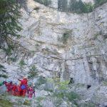 Séminaire atypique et immersif Haute Savoie
