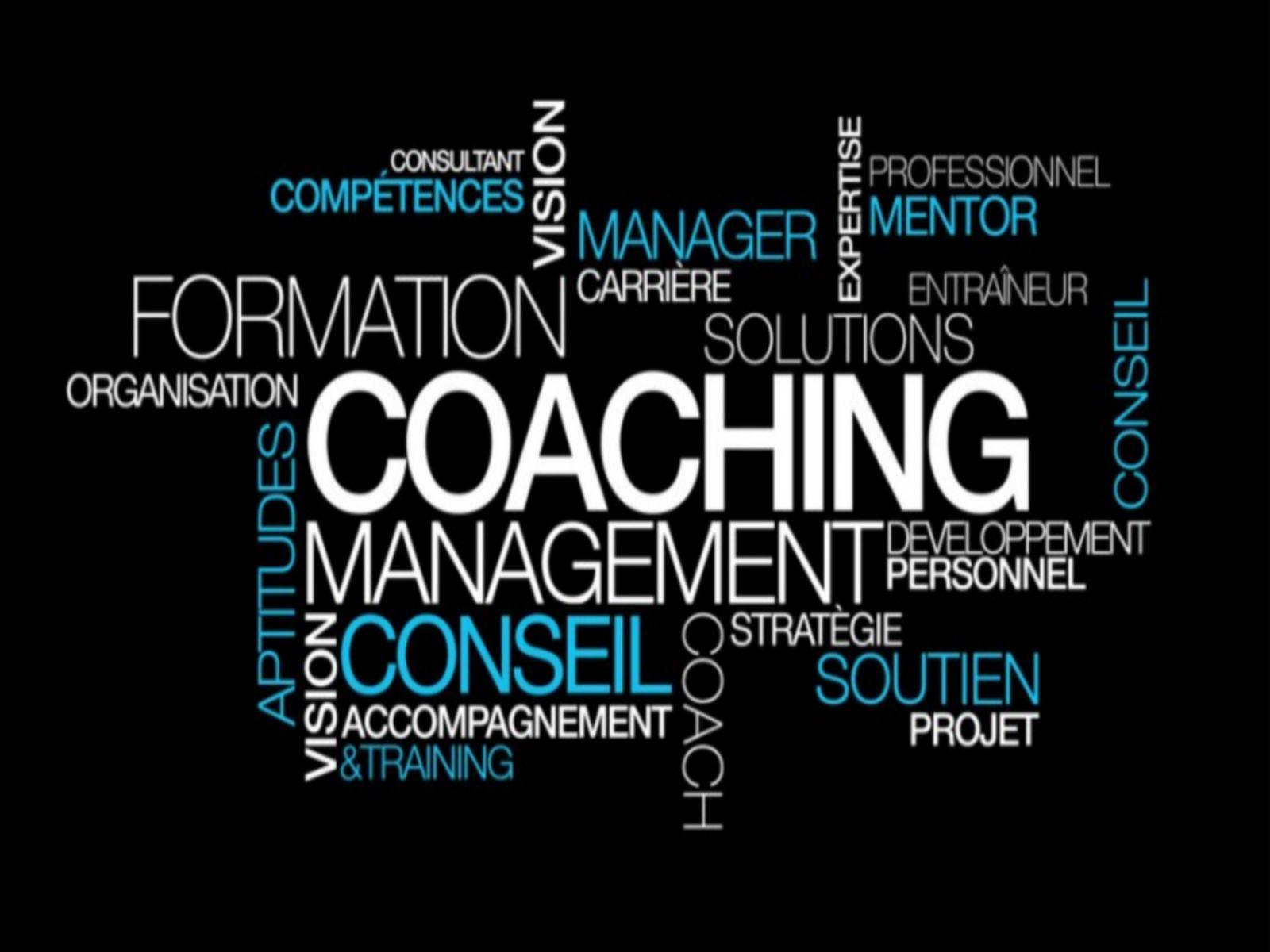 Séminaire coaching Savoie et Haute Savoie